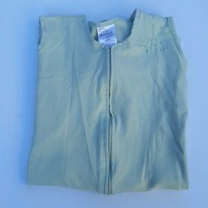 Halo Sleep Sack gown bag Large